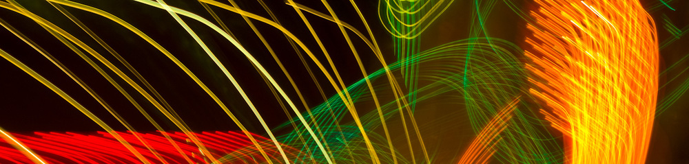 abstract-experimental-kinetic-light_10_2-1347-1.jpg