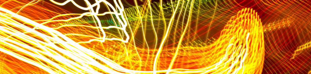 abstract-experimental-kinetic-light_16_2-1348-2.jpg