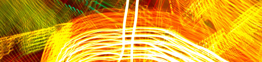 abstract-experimental-kinetic-light_17_2-1348-3.jpg