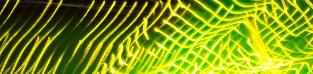 abstract-experimental-kinetic-light_55_2-3993-1.jpg