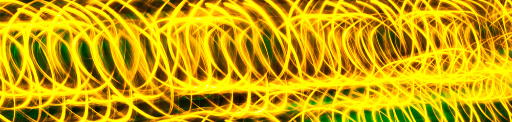 abstract-experimental-kinetic-light_62_2-1226-1.jpg