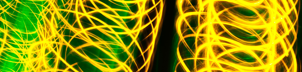 abstract-experimental-kinetic-light_65_2-1226-4.jpg