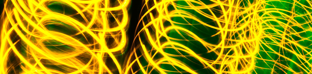 abstract-experimental-kinetic-light_66_2-1226-5.jpg