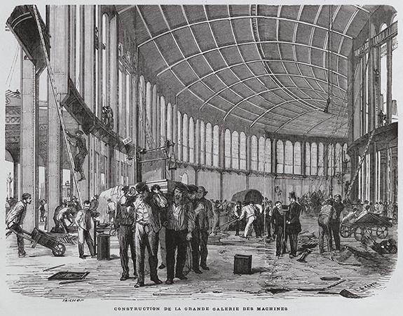 Construction_de_la_grande_galerie_des_machinesL.jpg