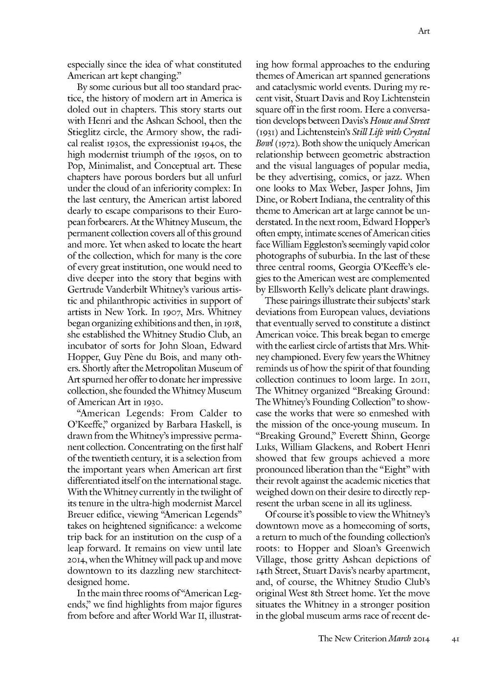 march_karen-page5.jpg