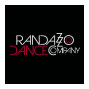 RDC Logo FB Profile.jpg