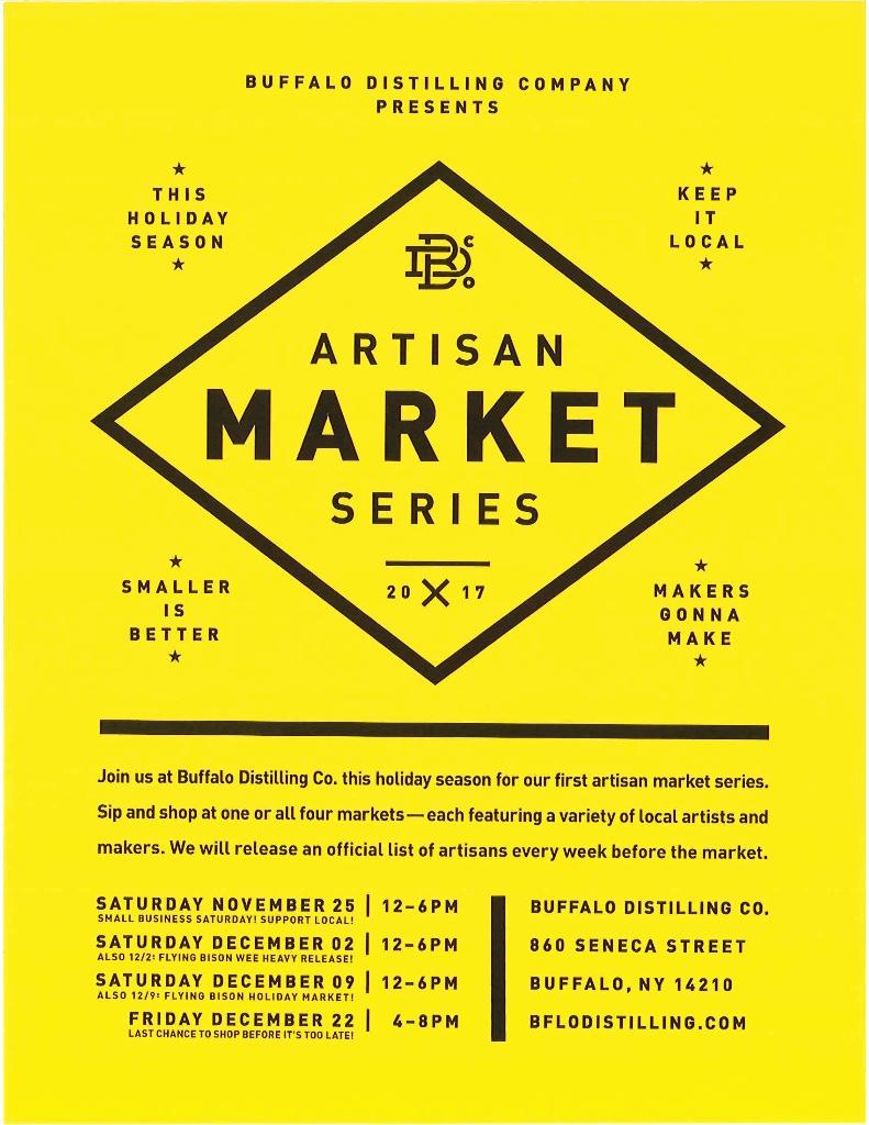 BDCO Artisan Market schedule.jpg