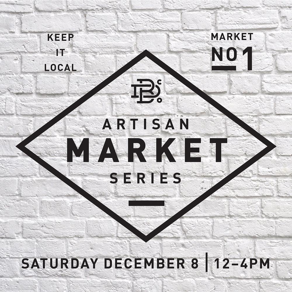 BDC_Market 4@2x-100.jpg