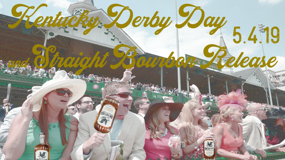 kentucky derby day banner.png