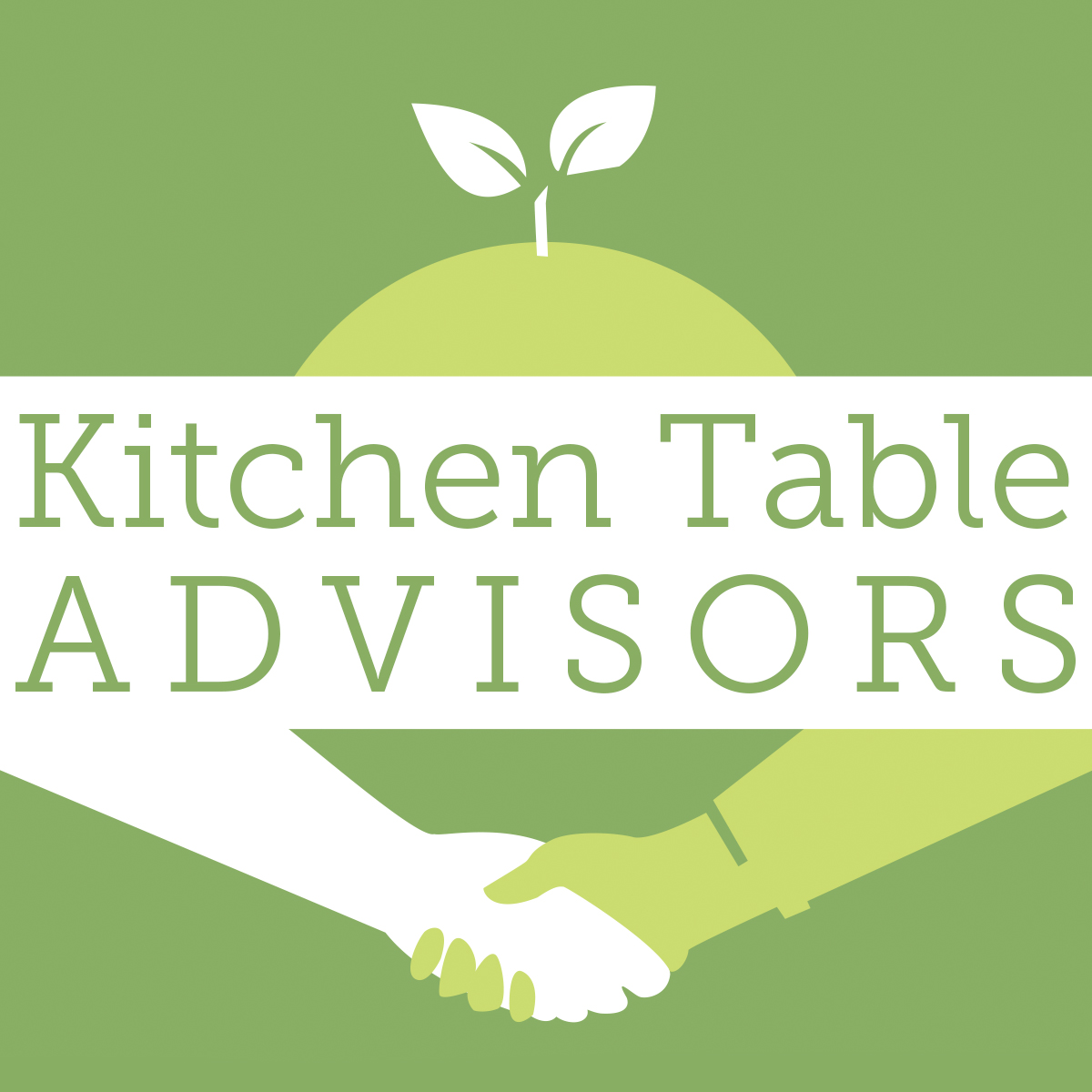 news kitchen table cooking school Kitchen Table Advisors