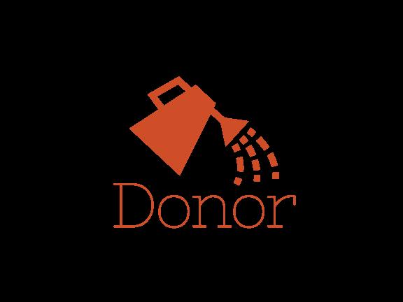 Donor Profile — Kitchen Table Advisors