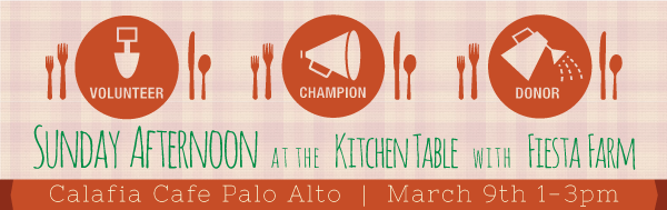 KTA_March_Invite_Banner.png