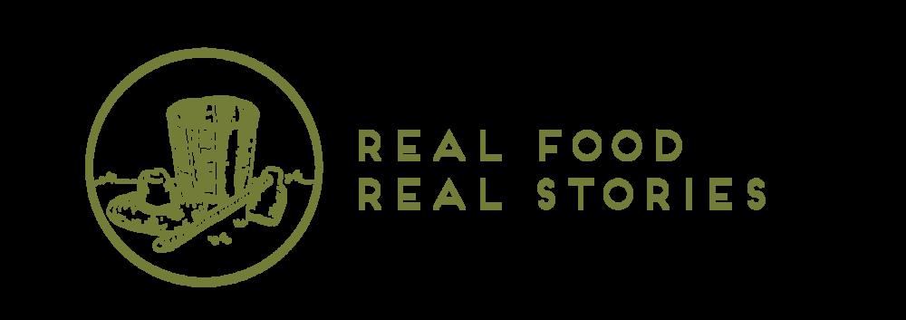 RealFoodRealStories.png