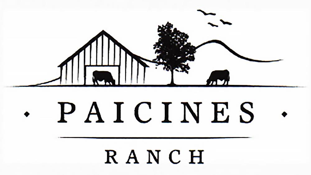 Paicines Ranch logo (1).jpg
