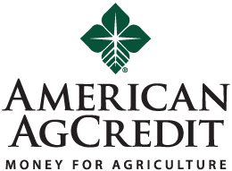 American AG Credit.png