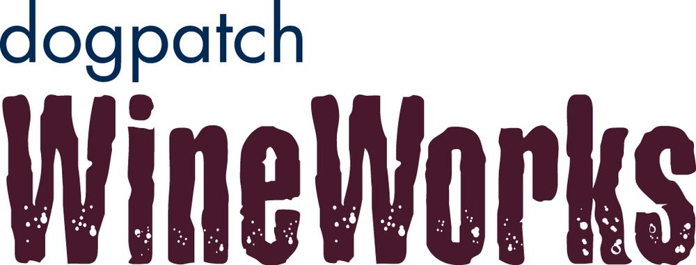Dogpatch WineWork.jpg