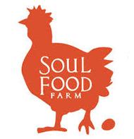 Soul Food Farm - placeholder.png