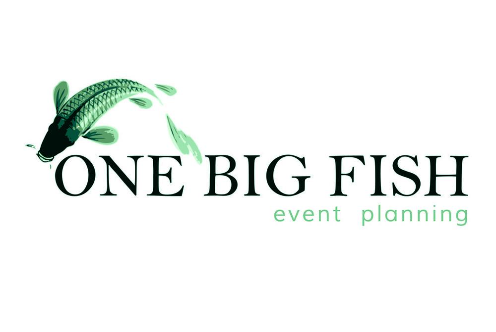 OBF_logo_hires.jpg