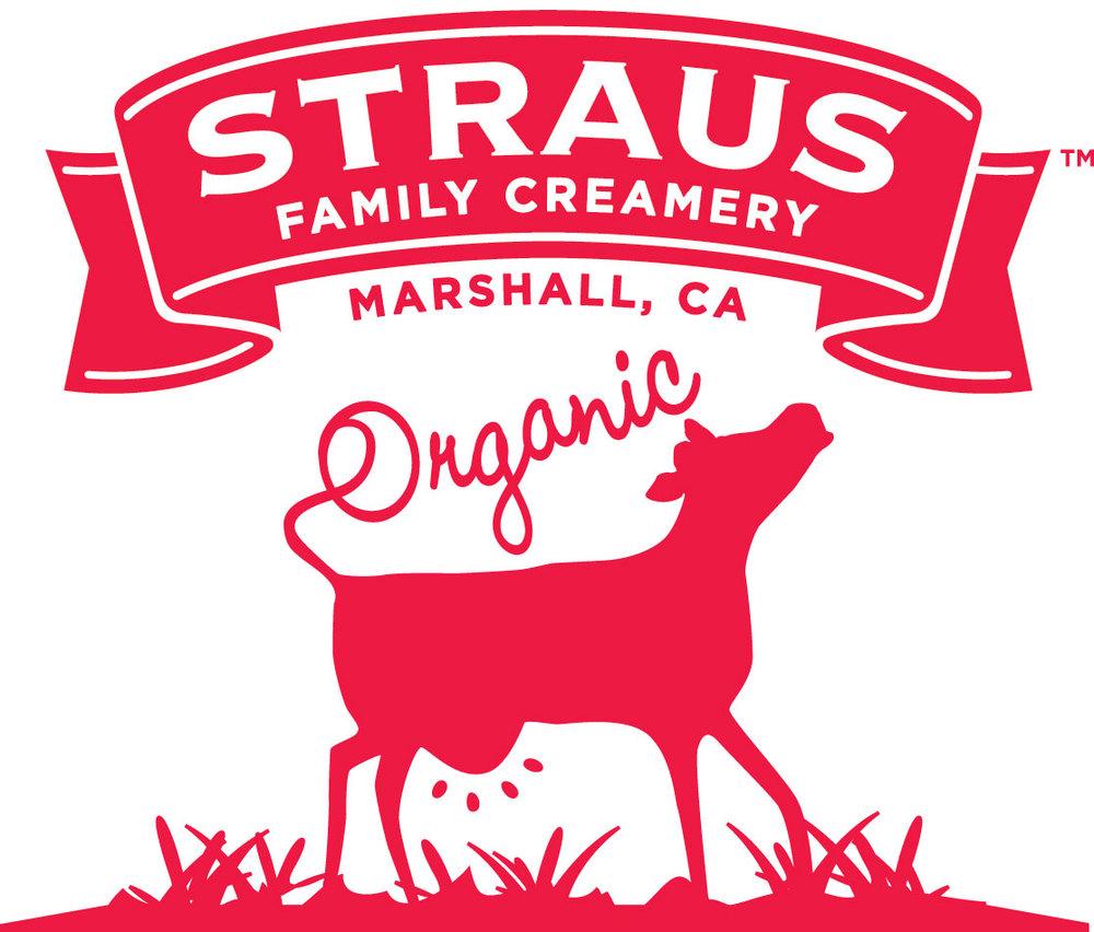 Straus logo.jpg