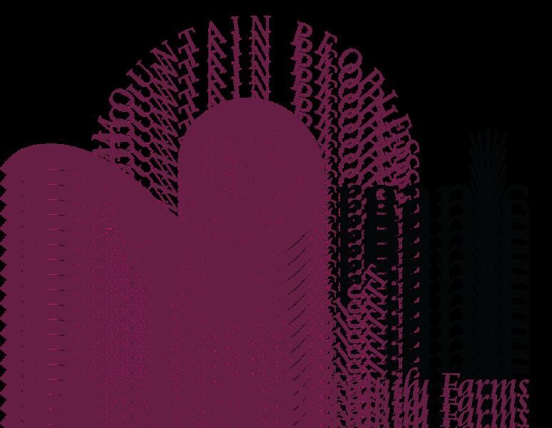 MPWD Logo.png