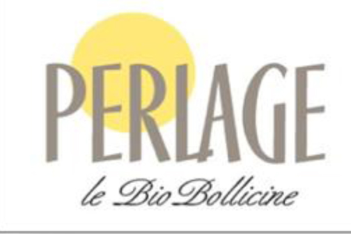 Perlage logo.jpg