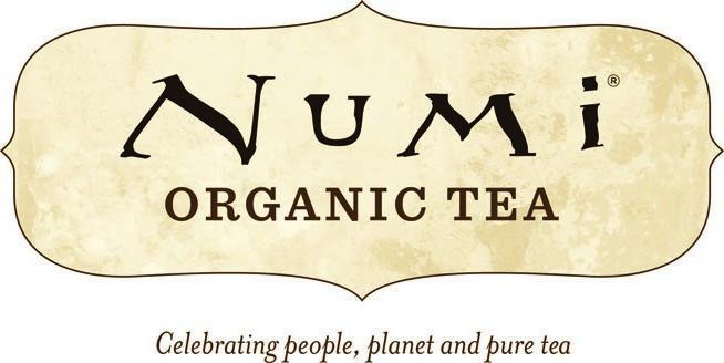 Numi Logo.jpg
