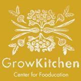 Grow Kitchen - placeholder.jpg
