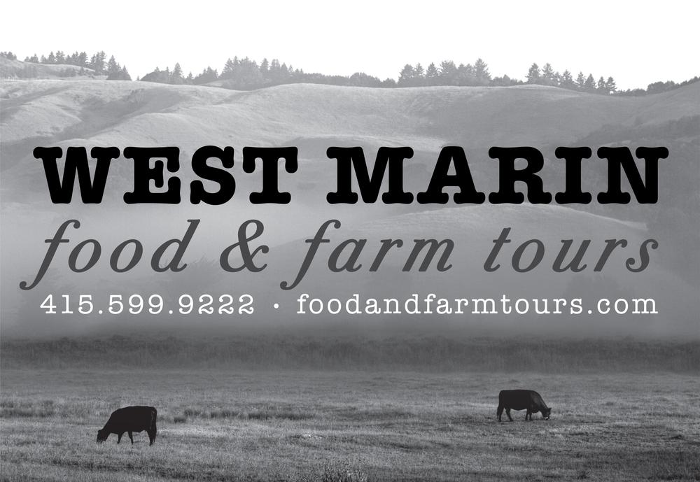 FoodAndFarms_logo_large.jpg