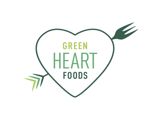 greenheartfoods.png
