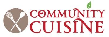 CC_Logo.jpeg