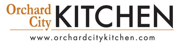 OCK_logo2.jpg
