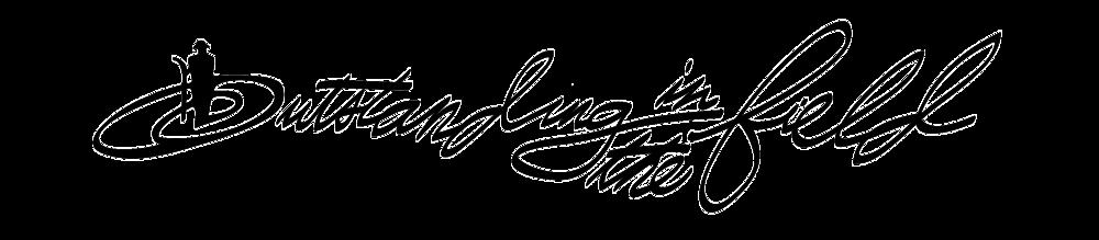 logo_bw_highres_alpha.png