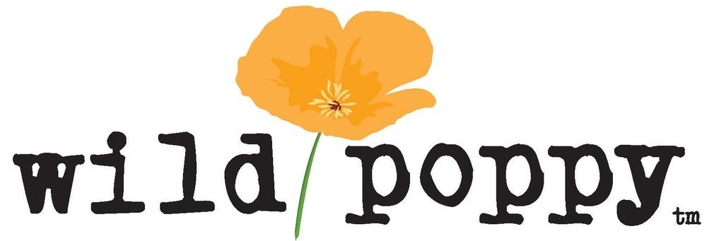 WildPoppy_logo-white_2.jpg
