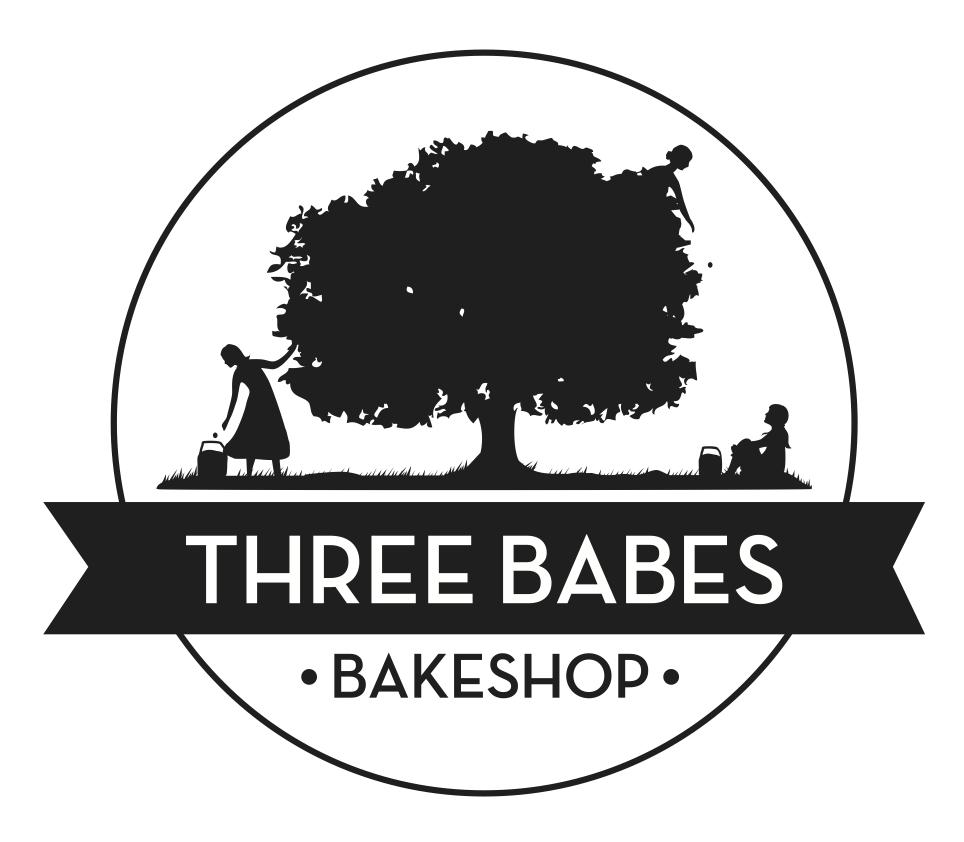 http://threebabesbakeshop.com/