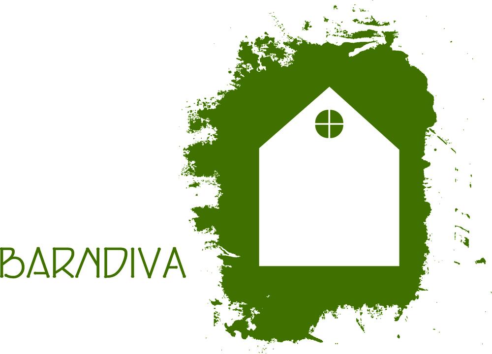 Barndiva logo 360 dpi clean.jpg