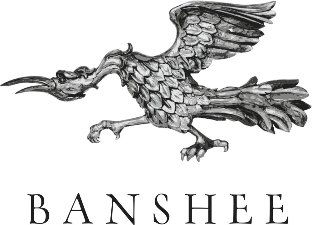 Banshee Logo.png