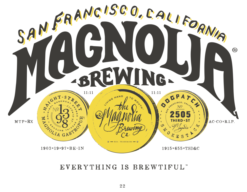 Magnolia Brewing Co Logo - 2015 - Vector.png