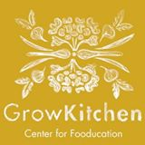 Grow Kitchen - placeholder.jpg