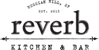 Reverb placeholder.png