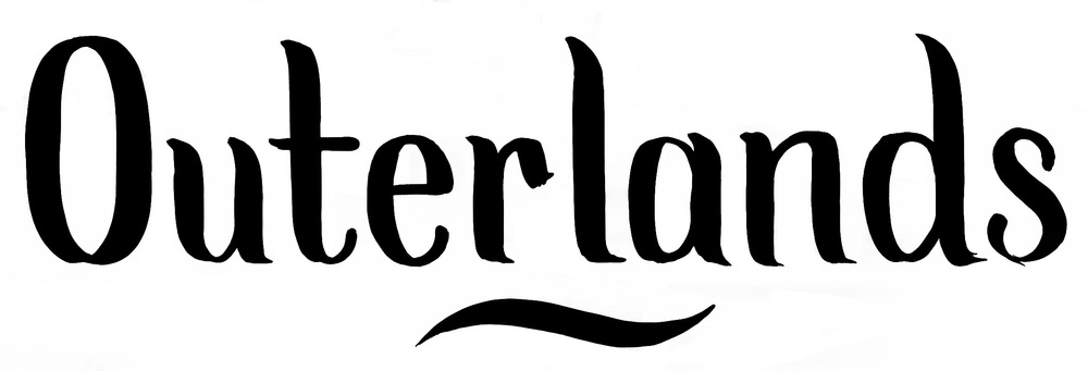 OUTERLANDS logotype.JPG