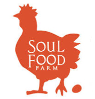 Soul Food Farm - placeholder.png