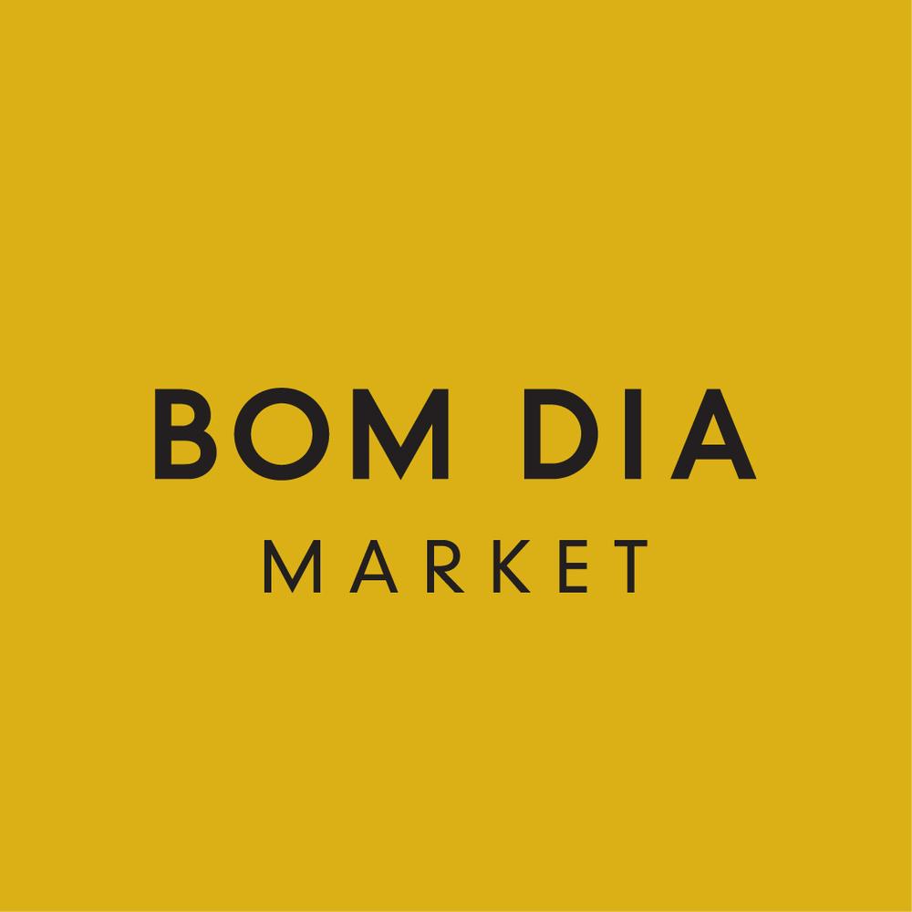 BomDiaMarket_logo_BlackonGold_RGB.jpg