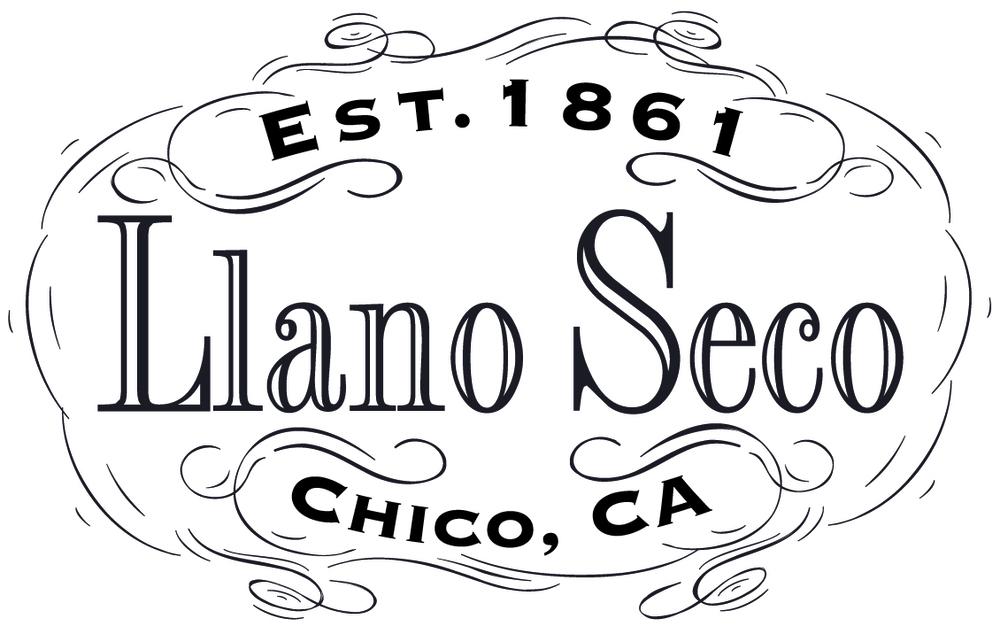 Llano Seco Logo.jpeg