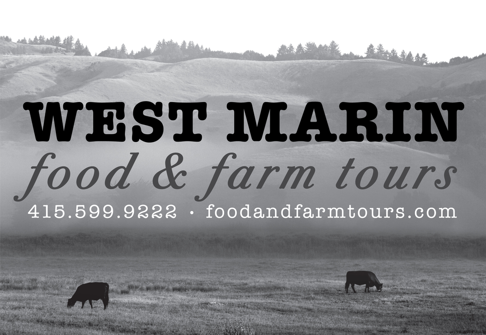 FoodAndFarms_logo_large.jpg