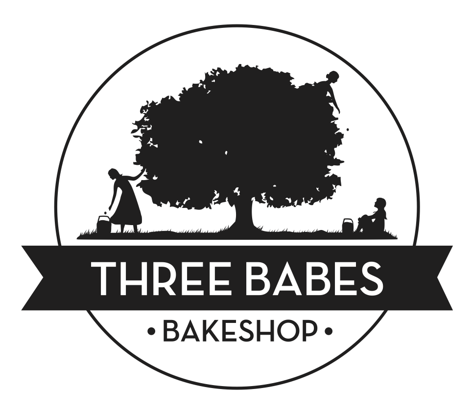 three_babes_logo_circle_print-3.png