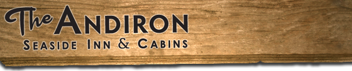 Andiron Inn - placeholder.png