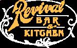 revival bar + kitchen.png