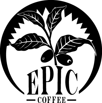 Epic_logo_small.jpg