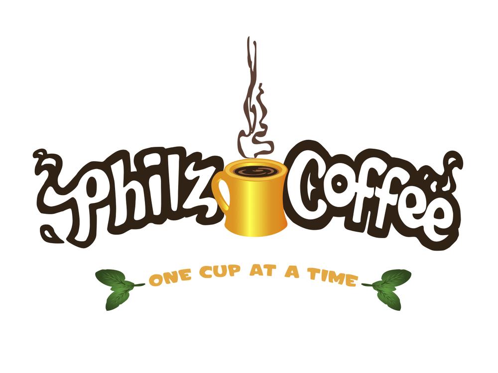 Philz logo.jpg