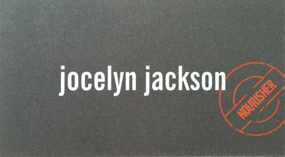 JJackson Logo.jpg